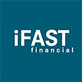ifast-logo