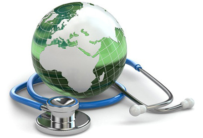 international-health-management